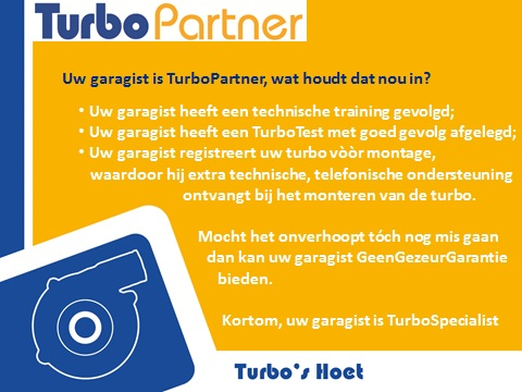 TurboPartner